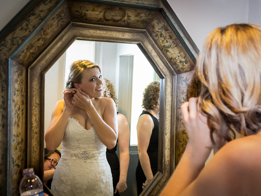 tlaquepaque-chapel-wedding-sedona-wedding-photo