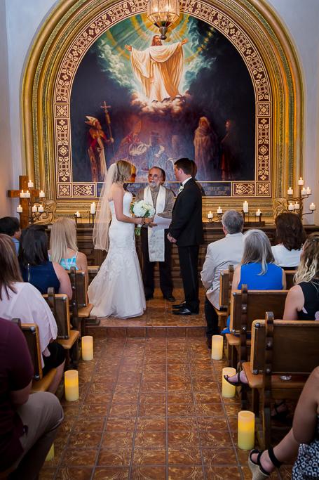 015 Img 0116 Tlaquepaque Chapel Wedding Sedona Photo Location