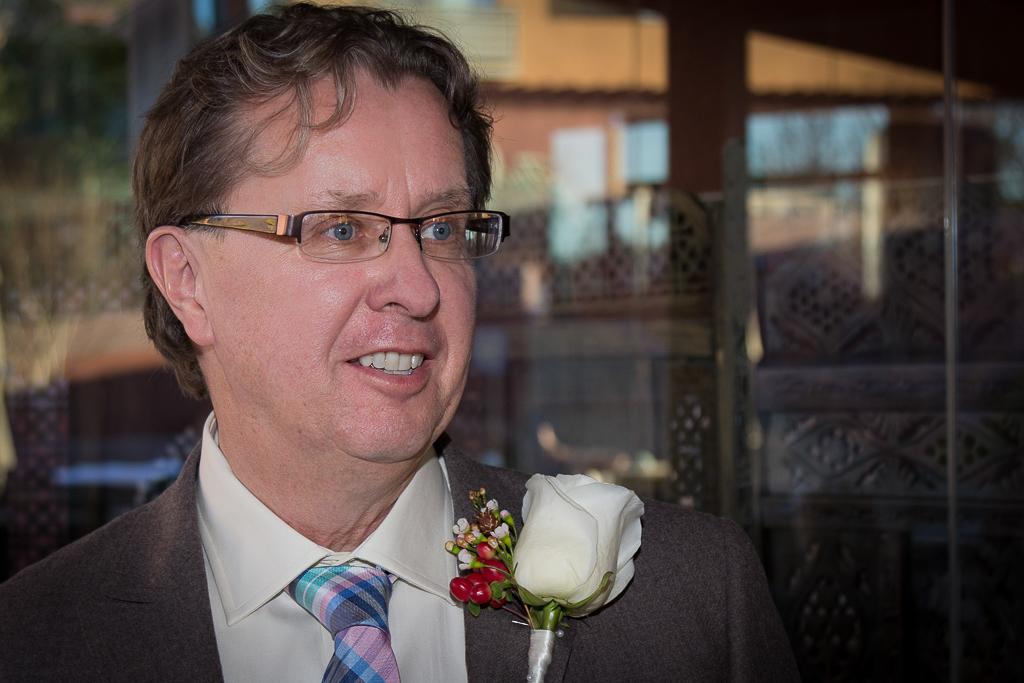 sedona rouge wedding sedona wedding photo