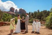 angela_travis_004-red-rock-crossing-verde-valley-rd-sedona-wedding-photo-sedona-wedding-location
