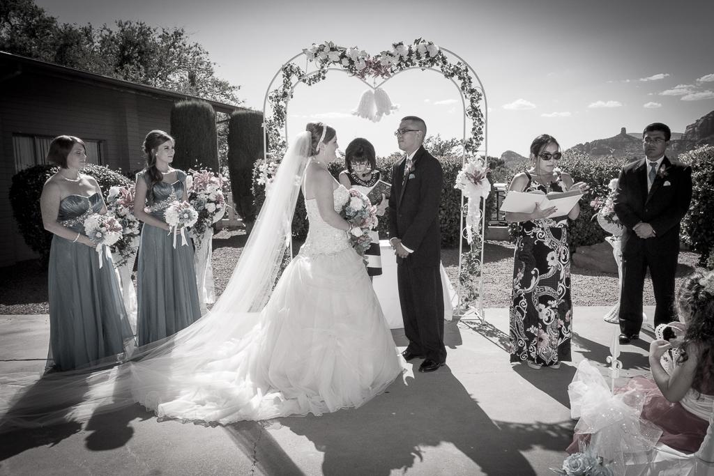 sedona-elks-lodge-wedding-sedona-wedding-photo-sedona-wedding-locations