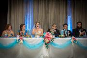 brittanyjoe_img_54-sedona-elks-lodge-wedding-sedona-wedding-photo-sedona-wedding-location