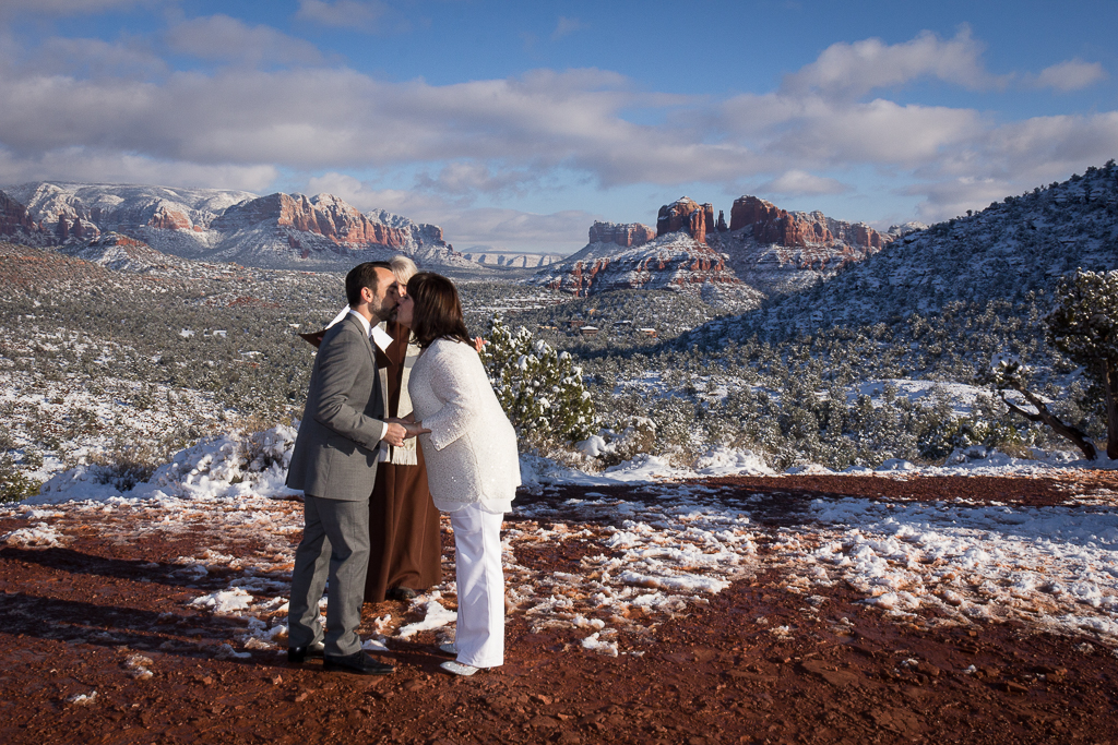 grand canyon weddings with Wedding Tree Knoll Wedding In The Snow on 6606 The Big 100 100 Things To See And Do In Arizona further 5starhelicoptertours moreover Alcantara Vineyards Wedding further Meeting Space additionally Magical Elopement At Horseshoe Bend Jamie Justin.