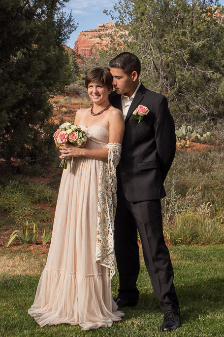 casa-sedona-inn-wedding