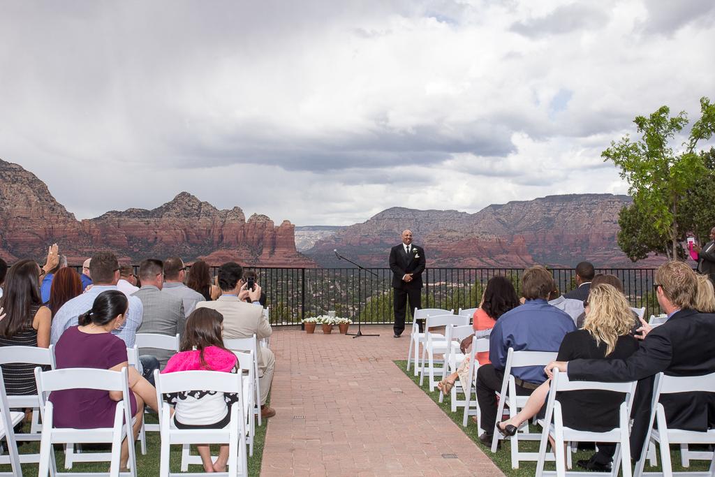 sedona-sky-ranch-lodge-wedding-sedona-wedding-photo