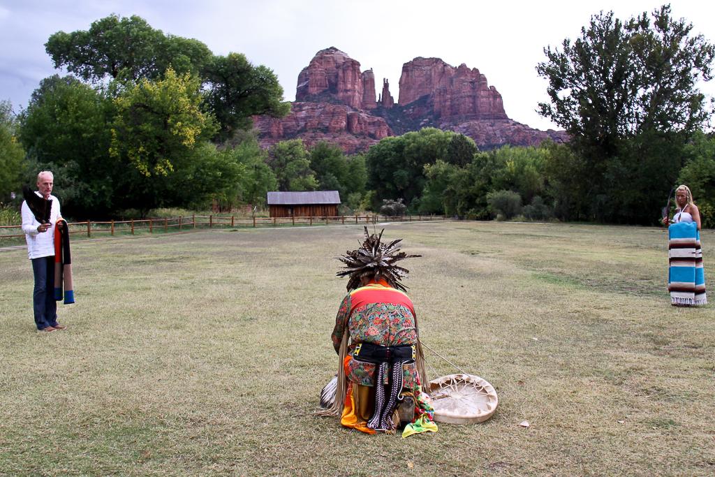 uqualla-crescent-moon-ranch-native-ceremony-sedona-wedding-photo