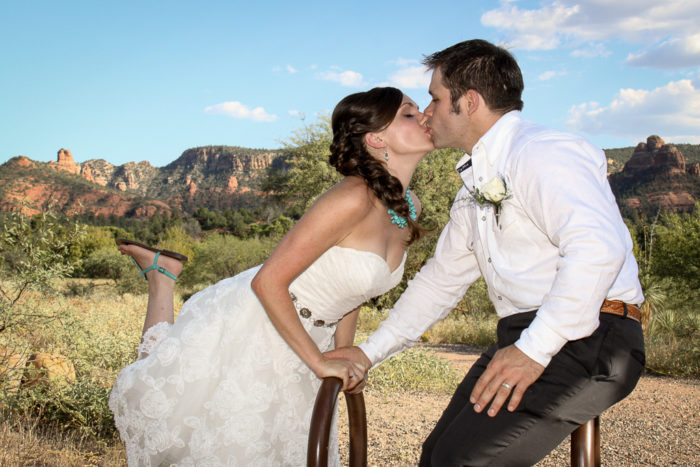 Red Rock State Park Sedona Wedding Location Archives Sedona