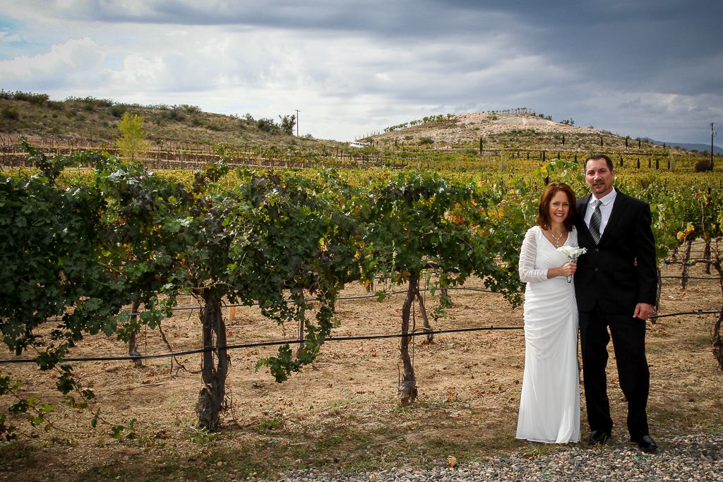 grand canyon weddings with Alcantara Vineyards Wedding on 6606 The Big 100 100 Things To See And Do In Arizona further 5starhelicoptertours moreover Alcantara Vineyards Wedding further Meeting Space additionally Magical Elopement At Horseshoe Bend Jamie Justin.