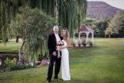 Poco Diablo wedding location